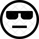 Sceptic Icon