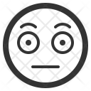 Sceptical Icon