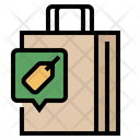 Schedule Pin Calendar Icon