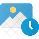 Schedule Image Icon