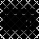 Scheduled Icon