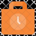 Scheduled order Icon
