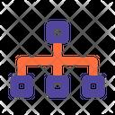 Schematic Icon
