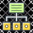 Scheme Seo Site Icon