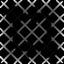 Scheme Icon