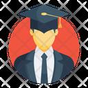 Scholar Icon