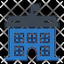 School Icon