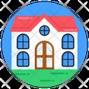 Learning Institute School Educational Institute Icon