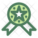 School Award Icon