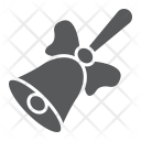 Bell Ring Call Icon