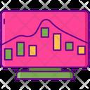 Schwab Equity Ratings Icon