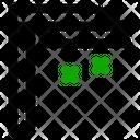 Schyte Tool Icon