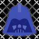 Sci-fi Icon