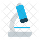 Science Education Chemistry Icon