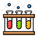 Chemical Education School Icon