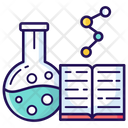 Science Science Lab Science Practical Icon