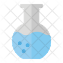 Science Medical Hospital Icon