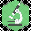 Science Research Laboratory Icon
