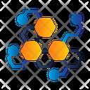 Science Laboratory Chemistry Icon