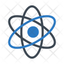 Science Space Astrology Icon