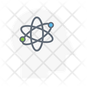 Science Mind Medical Icon
