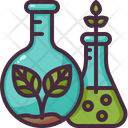Science Ecology Biology Icon