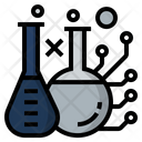 Science And Technology Icon