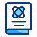 Sciance Education Library Icon