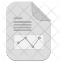 Science file Icon