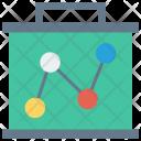 Science Folder Icon