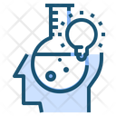 Science Idea Icon
