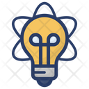 Science Innovation Icon