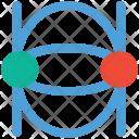 Science law Icon