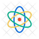 Science Research Medical Icon