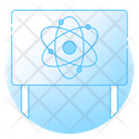 Science Symbol Science Sign Science Advertisement Icon