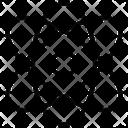 Science Symbol Icon