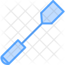 Science Tool Icon