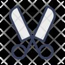 Scissor Art Too Icon