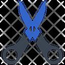 Cut Scissor Scissors Icon