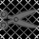Scissor Tailor Shear Tailor Scissor Icon
