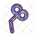 Forceps Icon