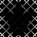 Scizor Icon