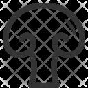 Scliced Icon
