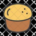 Scone Icon