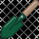 Scoop Icon