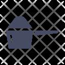 Scoop Protein Powder Icon
