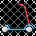 Scootie Icon