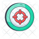 Scope Icon