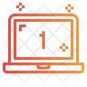 Score level Icon