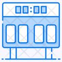 Scoreboard Sports Board Sports Score Icon
